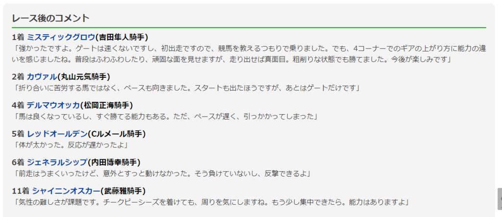 f:id:nori180115:20180603215719p:plain