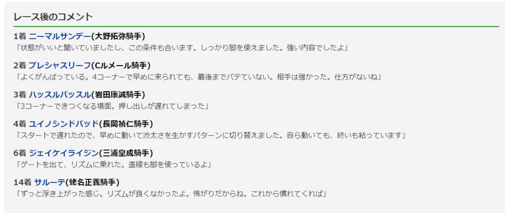 f:id:nori180115:20180603223113p:plain