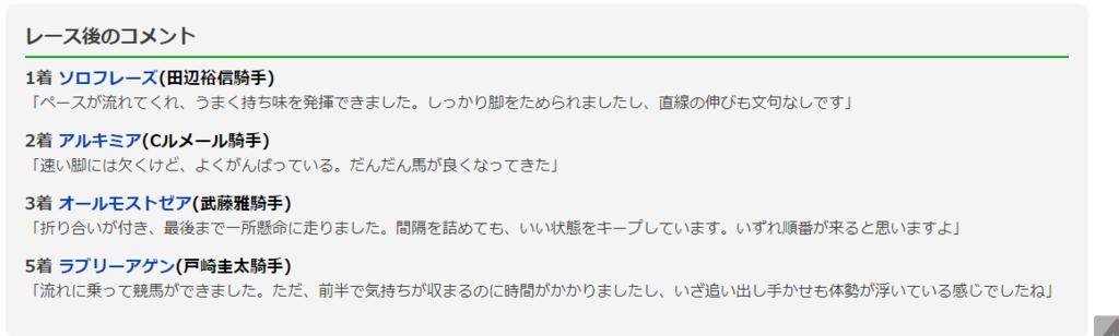 f:id:nori180115:20180610202014p:plain