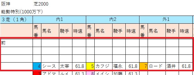 f:id:nori180115:20180919192959p:plain