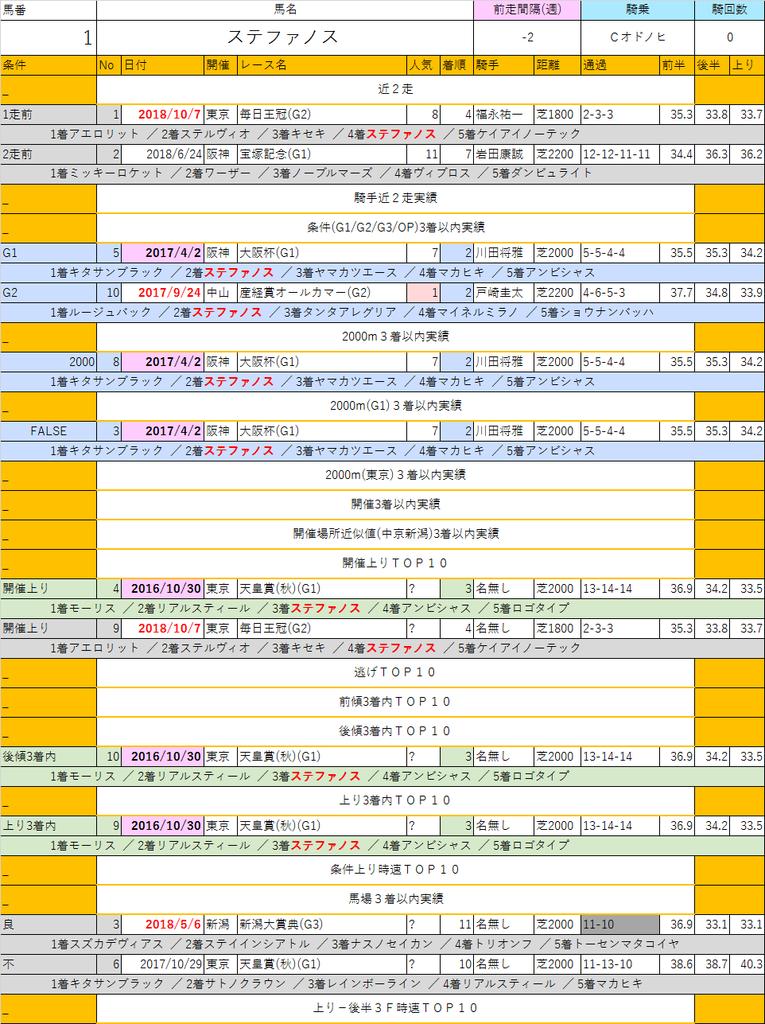 f:id:nori180115:20181027113920p:plain