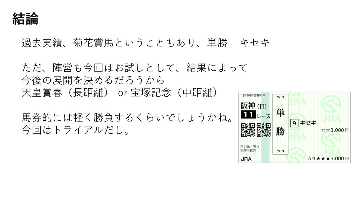 f:id:nori180115:20200322114932p:plain