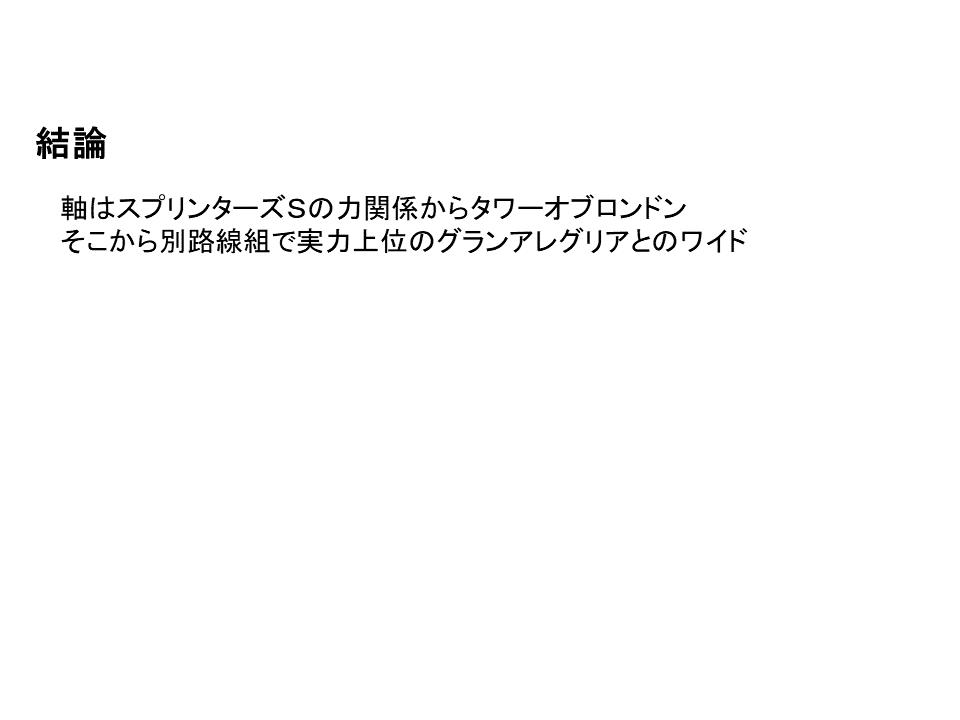 f:id:nori180115:20200328142138p:plain