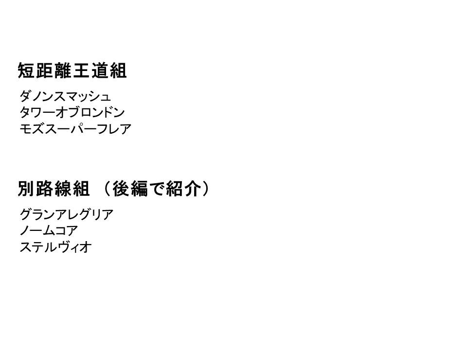 f:id:nori180115:20200328142141p:plain