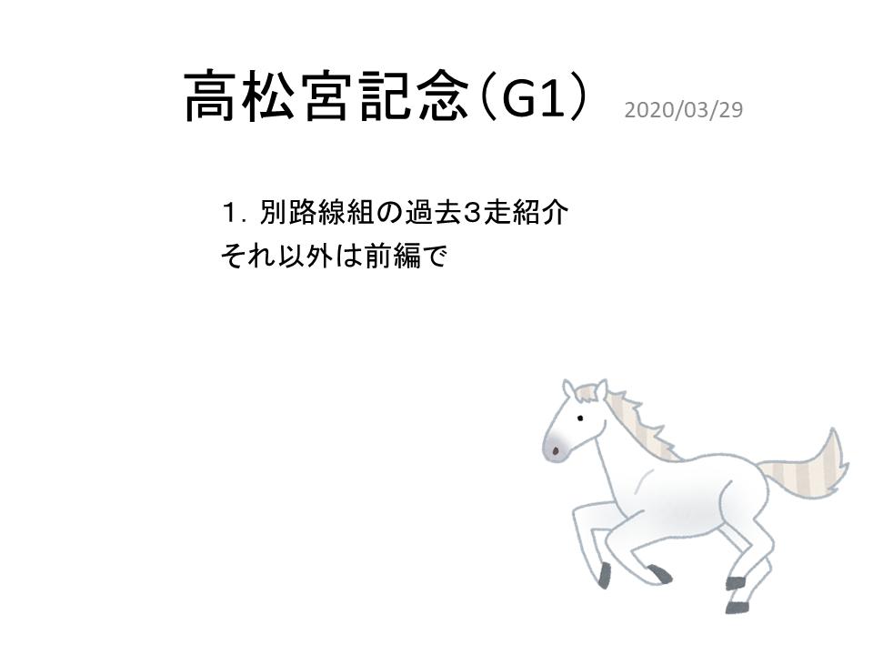f:id:nori180115:20200328142341p:plain