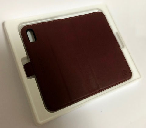 iPhone_case_02