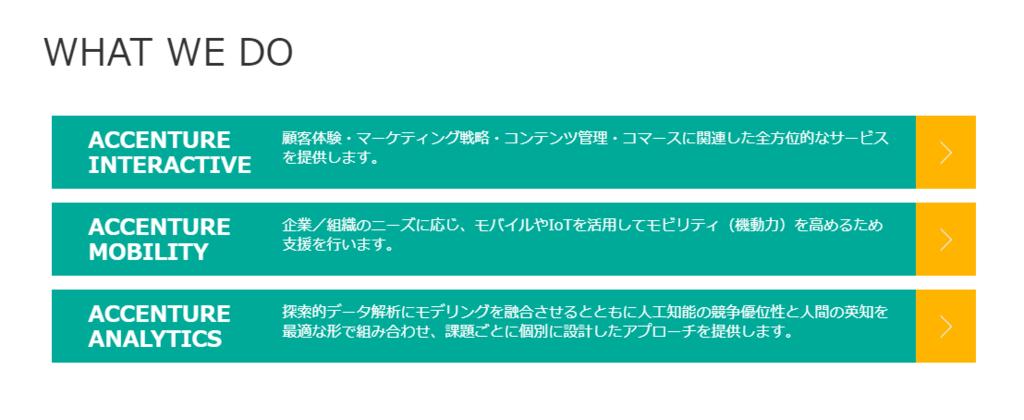 f:id:nori76:20170914174023p:plain