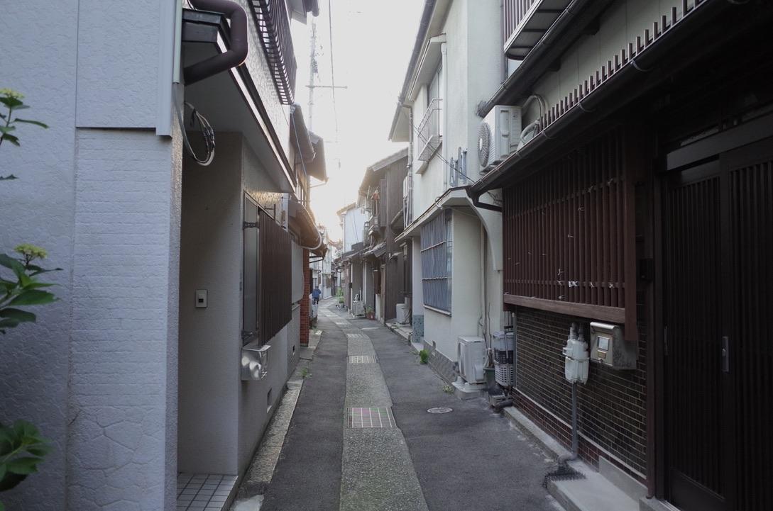 f:id:nori7770:20210915000846j:plain