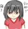 id:nori_norio