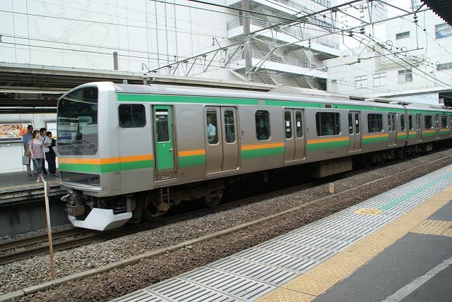 f:id:norichika583:20180212174629j:plain