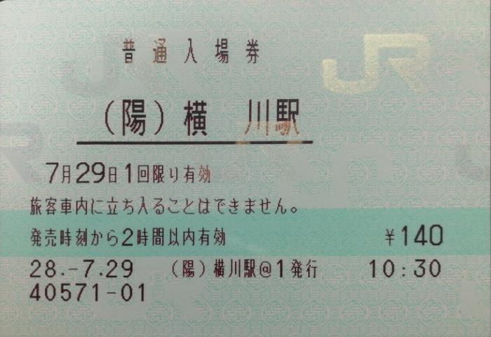 f:id:norichika583:20180218234126j:plain