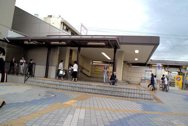 f:id:norichika583:20180615221449j:plain