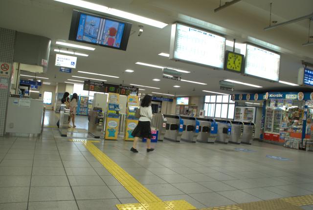 f:id:norichika583:20180615221620j:plain
