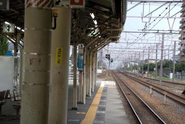 f:id:norichika583:20180618221653j:plain