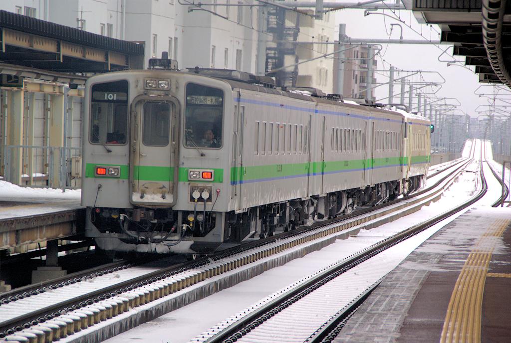 f:id:norichika583:20200418144549j:plain