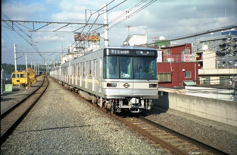 f:id:norichika583:20200423235041j:plain