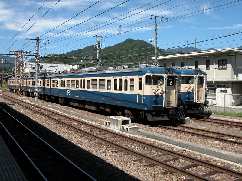 f:id:norichika583:20200513231855j:plain