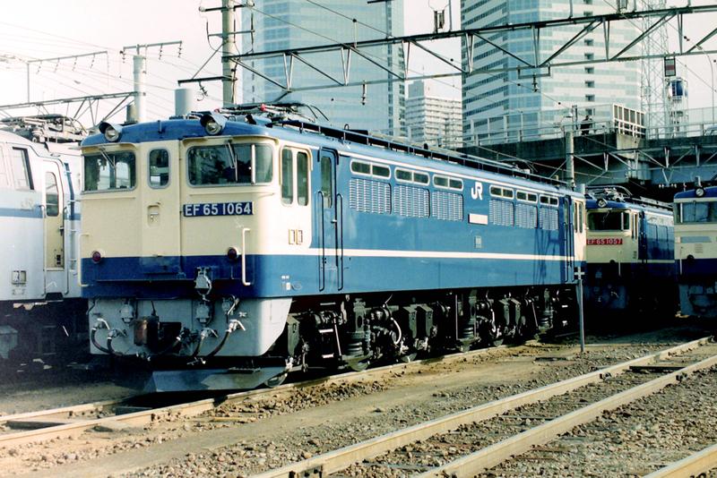f:id:norichika583:20200513231905j:plain