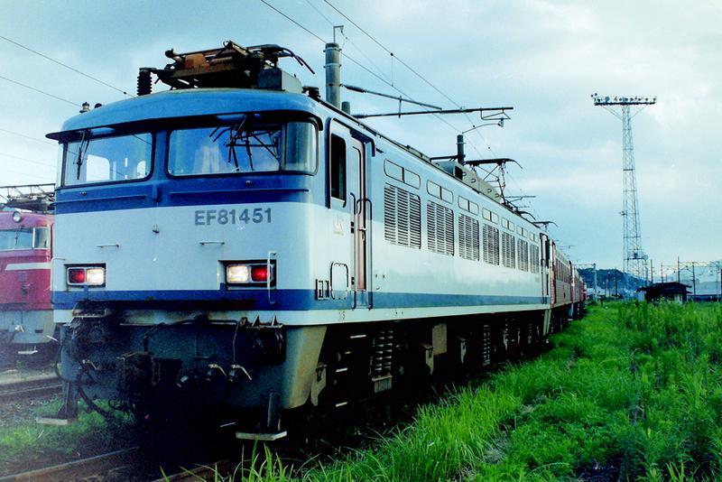 f:id:norichika583:20200601231457j:plain