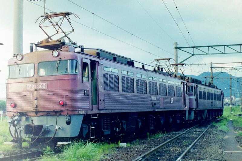 f:id:norichika583:20200601231508j:plain