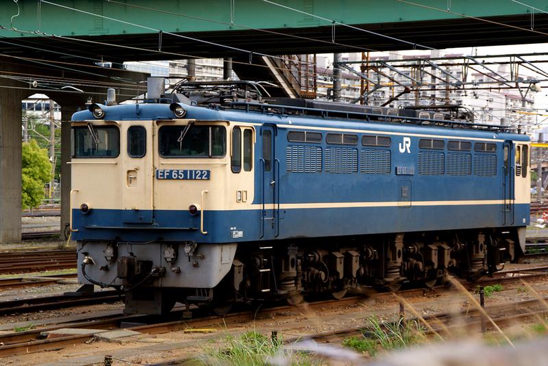f:id:norichika583:20200611232151j:plain