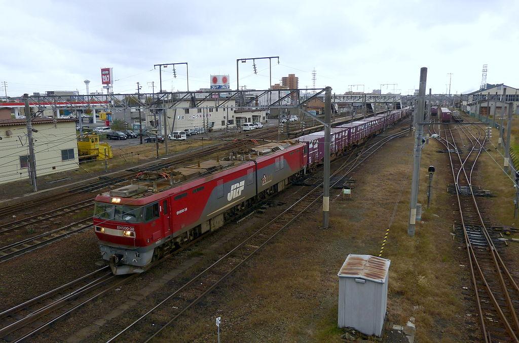 f:id:norichika583:20200807153920j:plain
