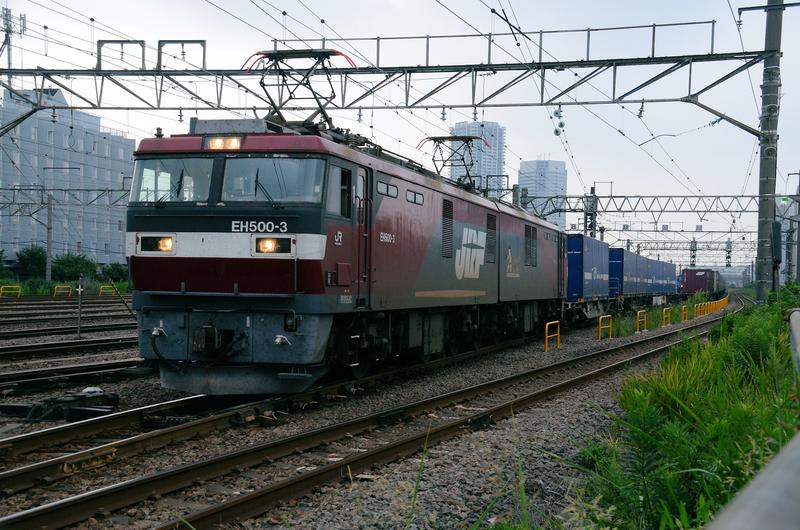 f:id:norichika583:20200808132330j:plain