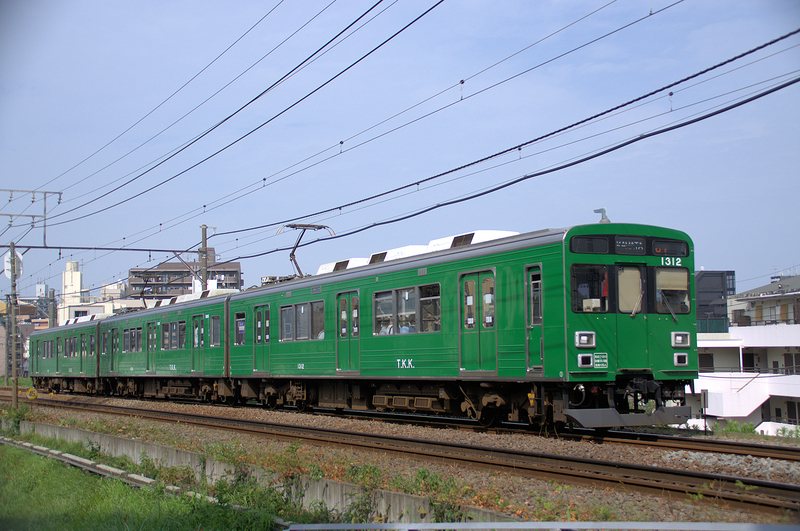 f:id:norichika583:20200810155843j:plain