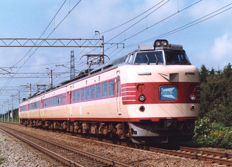 f:id:norichika583:20201109000443j:plain