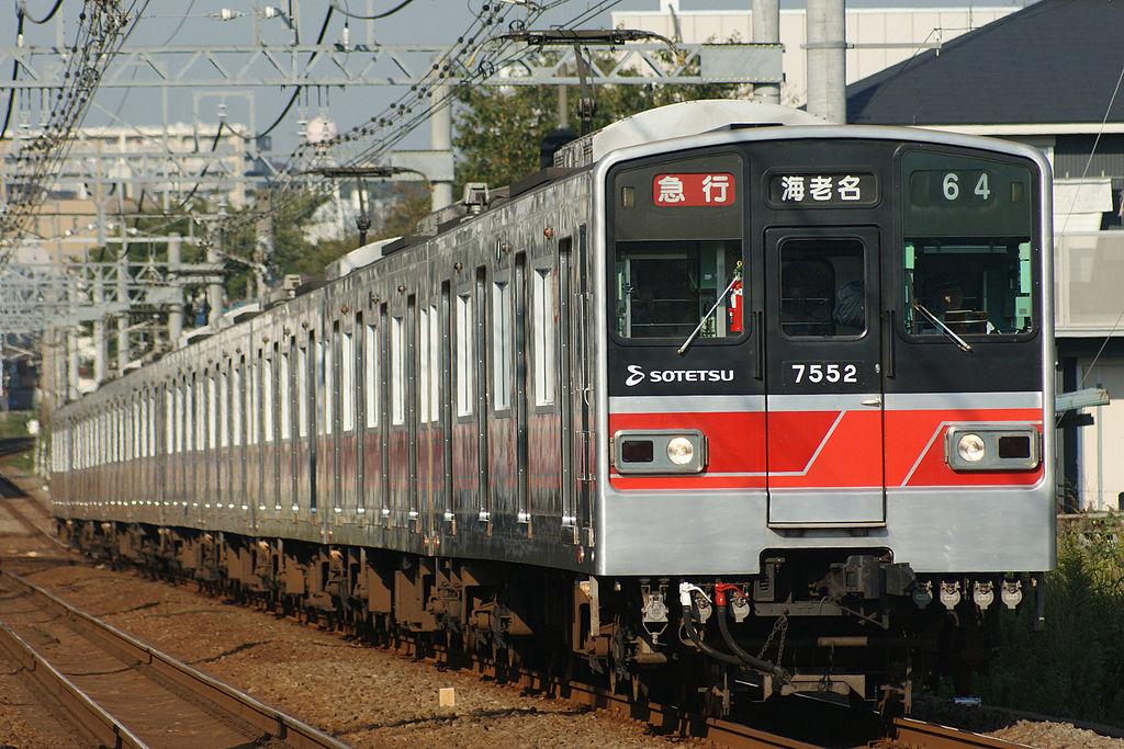 f:id:norichika583:20201114230909j:plain