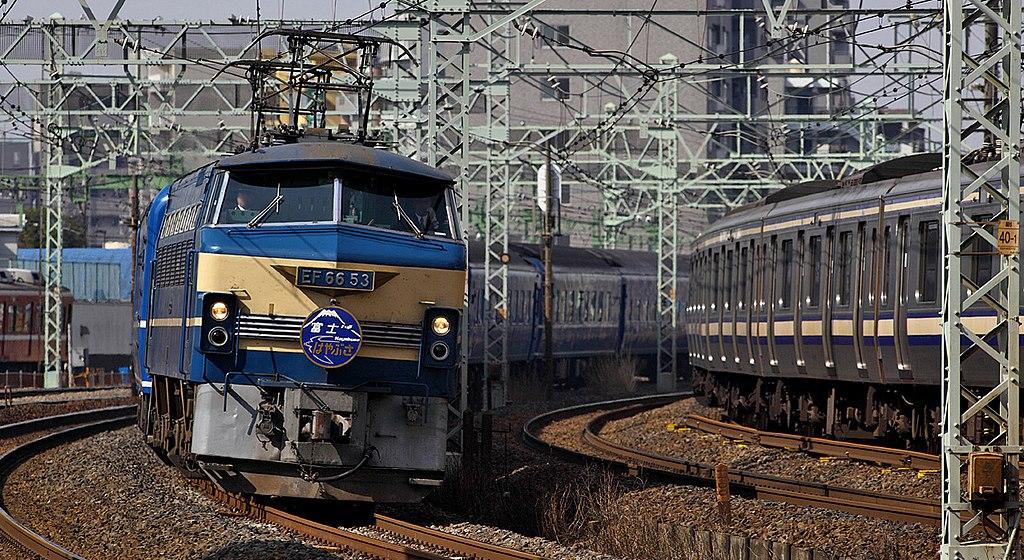 f:id:norichika583:20201121234014j:plain