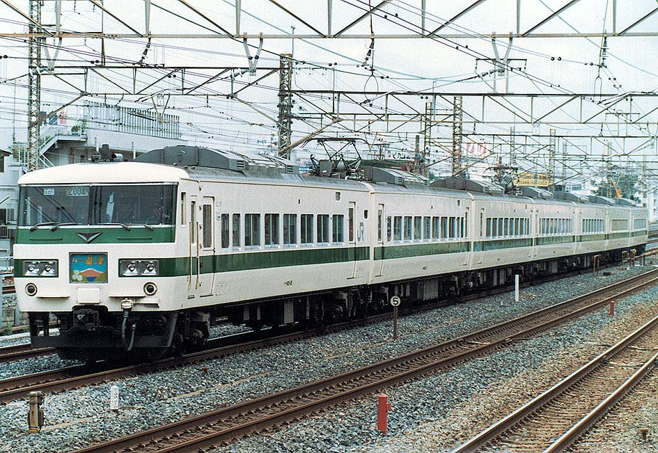f:id:norichika583:20201127201246j:plain
