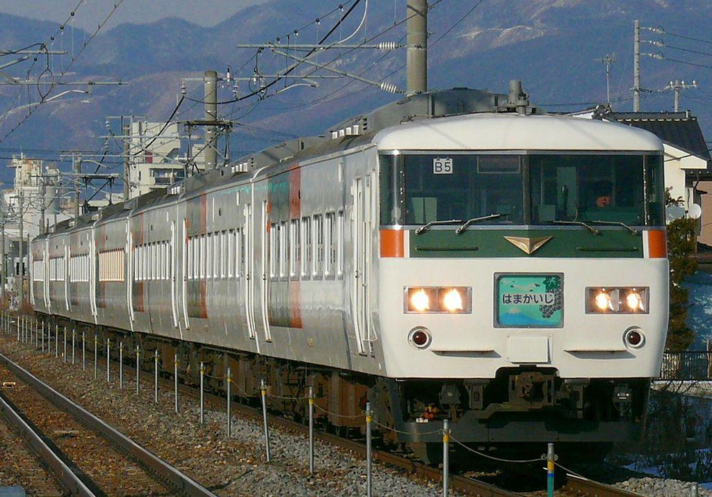f:id:norichika583:20201129224845j:plain
