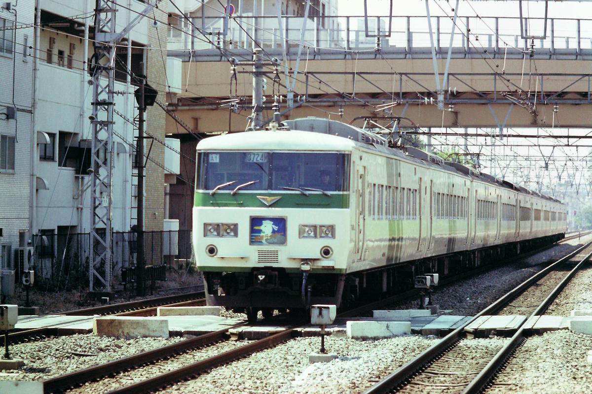 f:id:norichika583:20201206163307j:plain