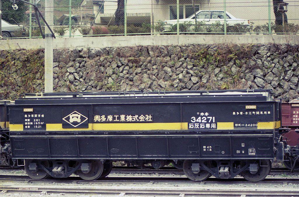 f:id:norichika583:20201215230338j:plain