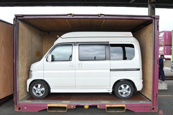 f:id:norichika583:20201220113206j:plain