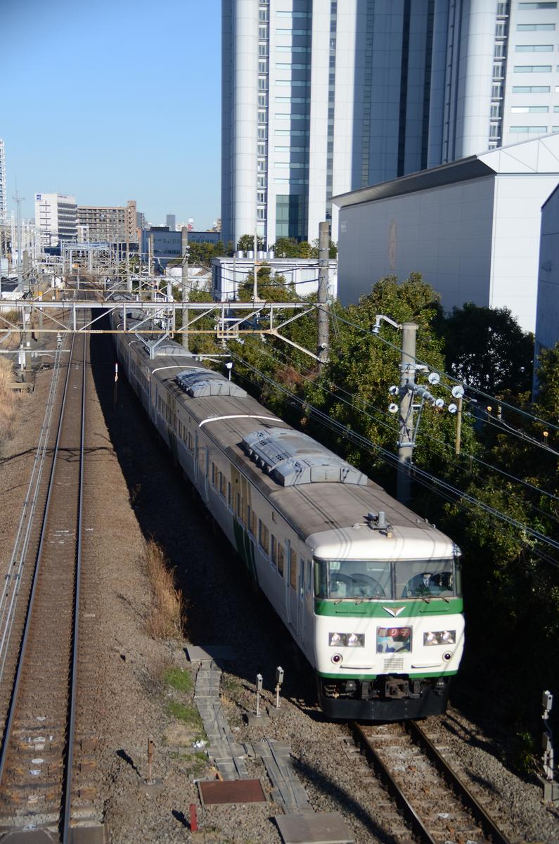 f:id:norichika583:20210102234419j:plain