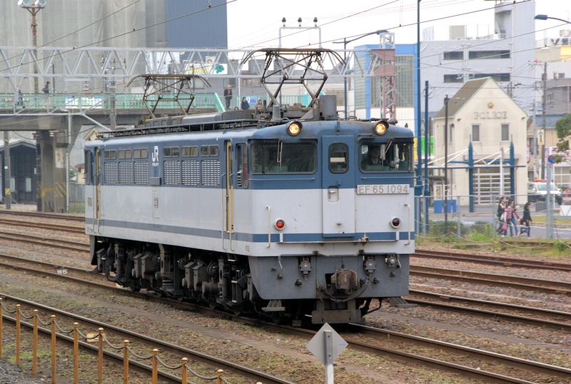 f:id:norichika583:20210504121358j:plain