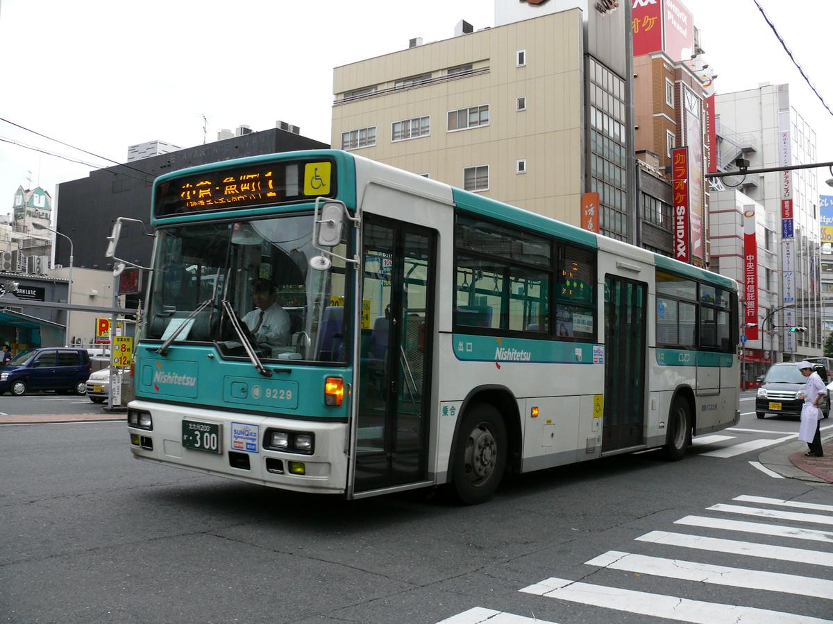 f:id:norichika583:20210515232808j:plain
