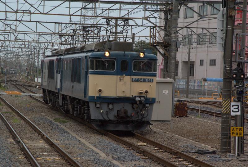 f:id:norichika583:20210612232646j:plain