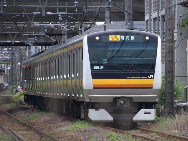 f:id:norichika583:20210709235907j:plain