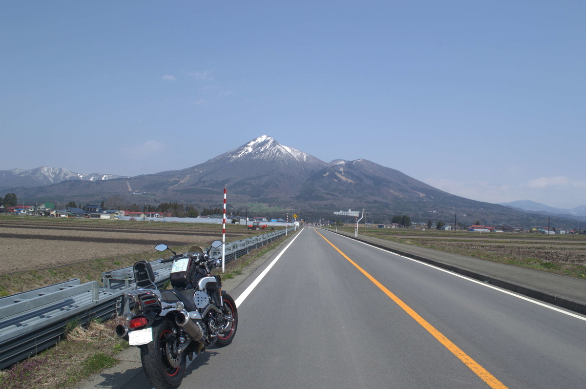 f:id:noridakara:20200426192103j:plain
