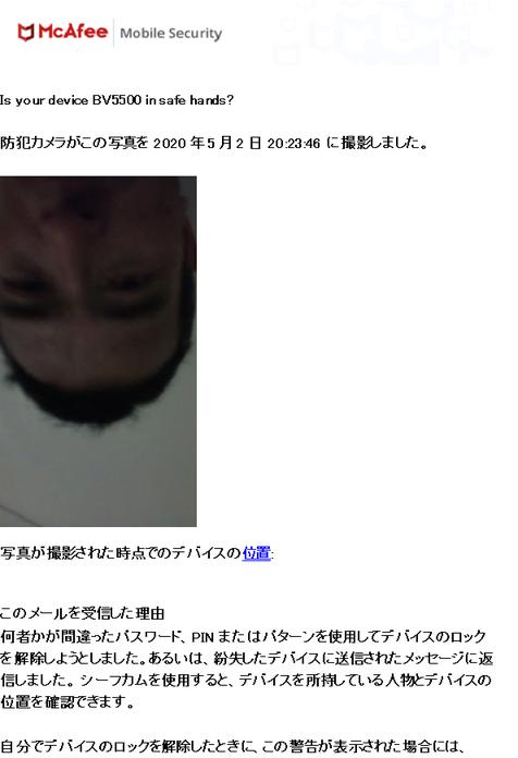 f:id:noridakara:20200504231107p:plain