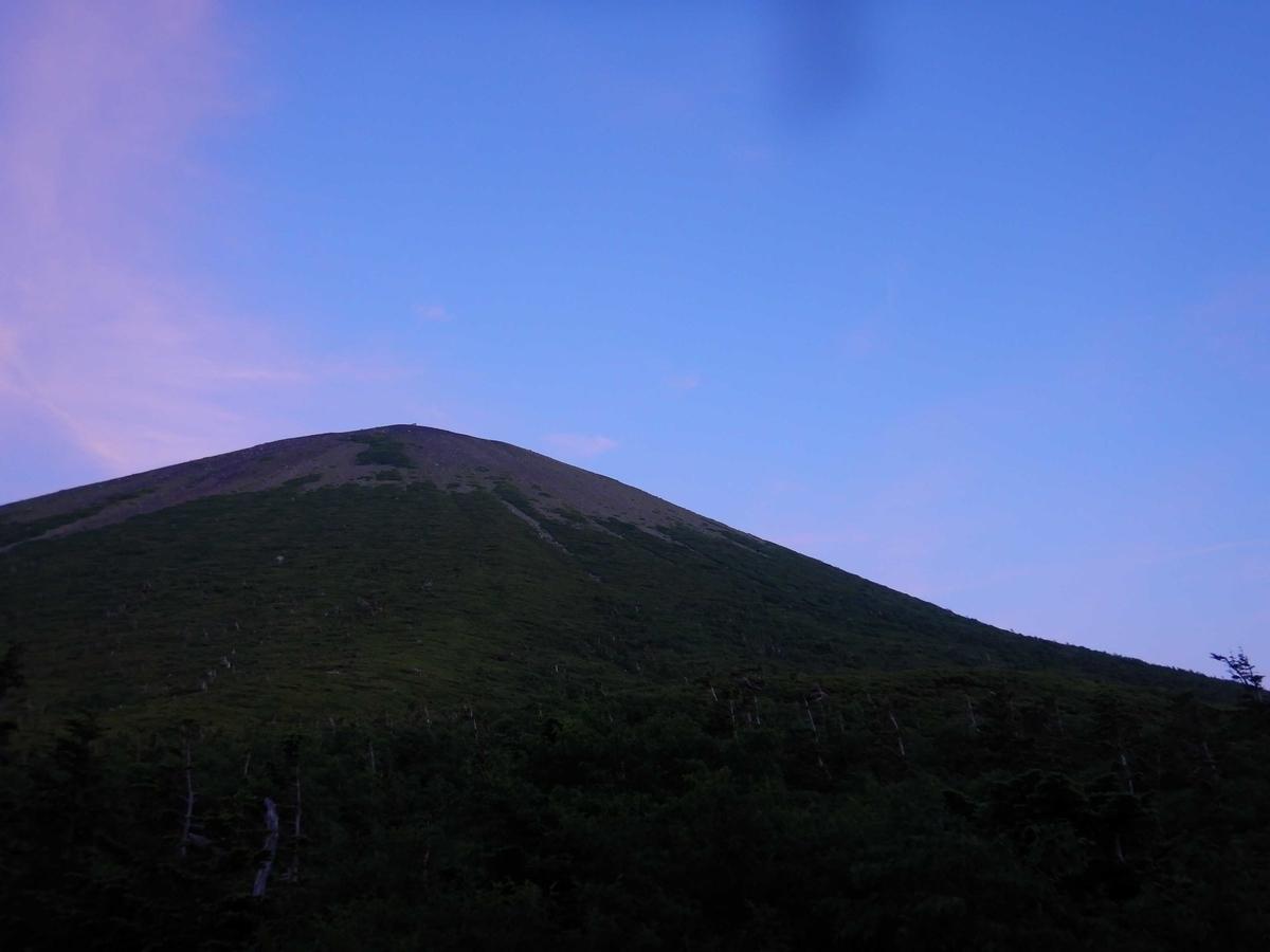 f:id:noridakara:20210719232830j:plain