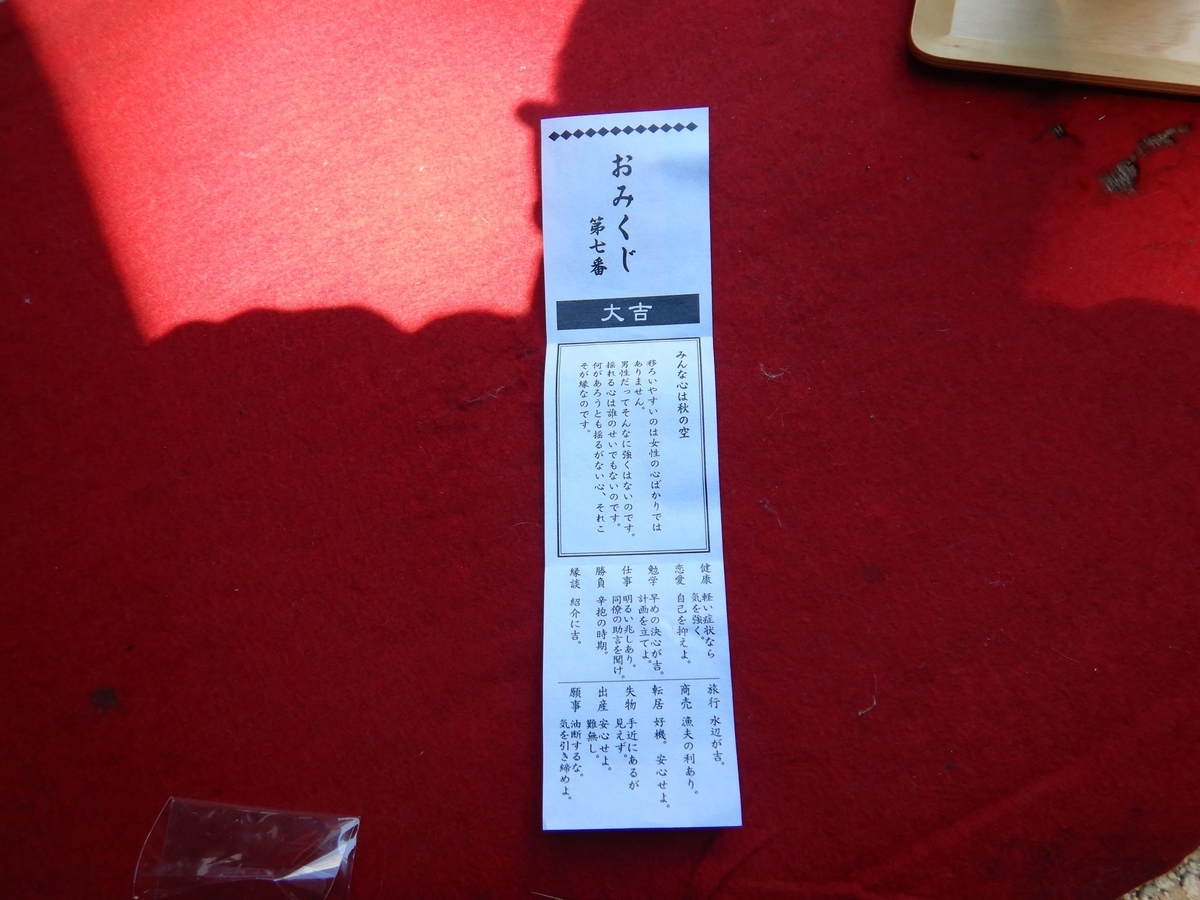 f:id:noridakara:20210725211138j:plain