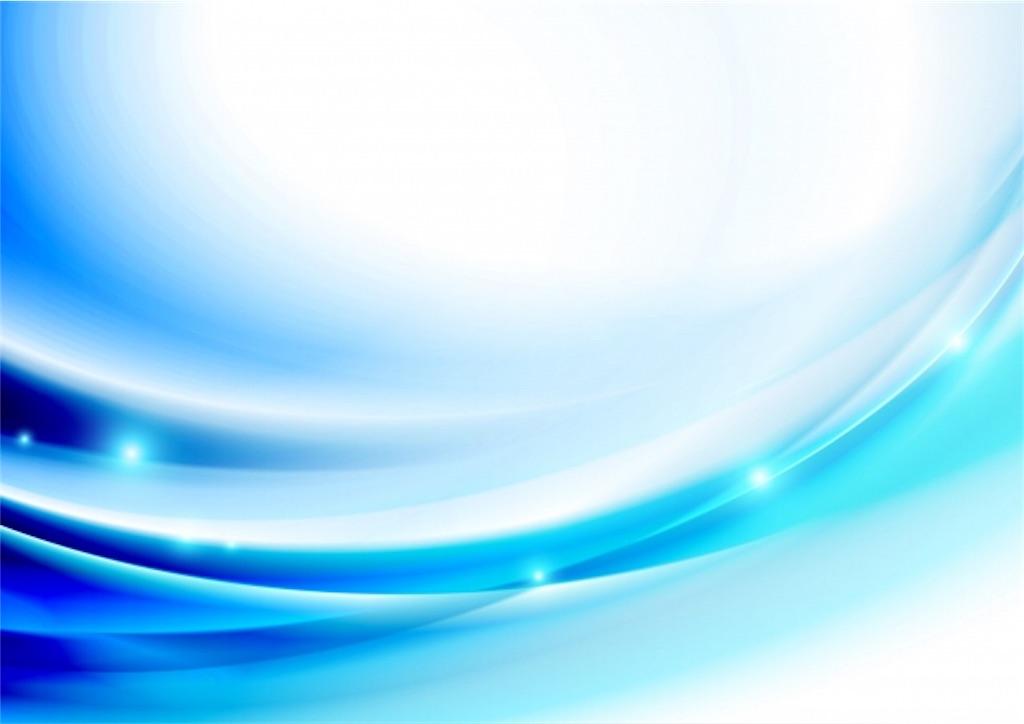 f:id:norienorienorie:20200113175535j:image