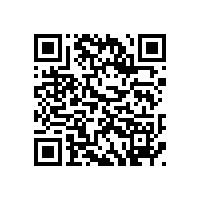 f:id:norifit:20191216182529j:image