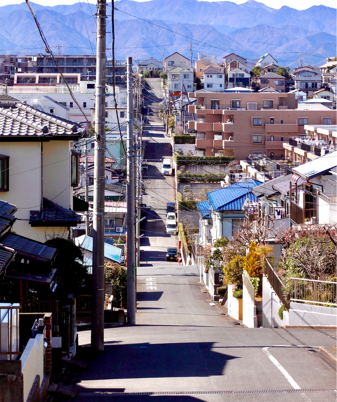 f:id:noriharu-katakura:20200223213320j:image