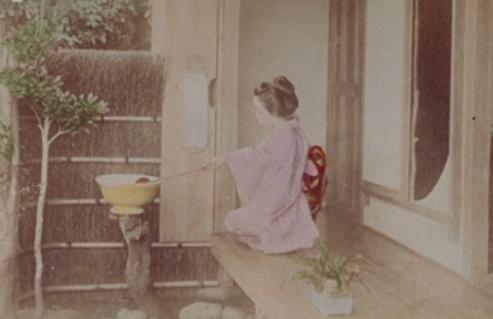 f:id:noriharu-katakura:20200226145604p:plain