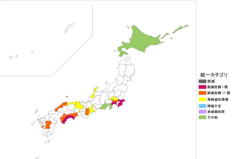 f:id:noriharu-katakura:20200322191353j:image